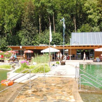 Naturbad-Altenautal_11