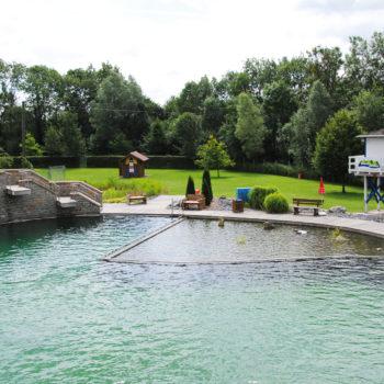 Naturbad-Altenautal_4