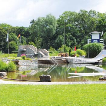 Naturbad-Altenautal_7