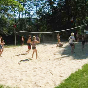Naturbad-Altenautal_Beach-Volleyball