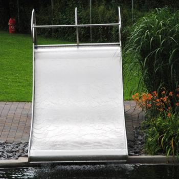 Naturbad-Altenautal_Breitwasserrutsche