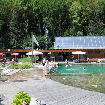 Naturbad-Altenautal_Gebauede