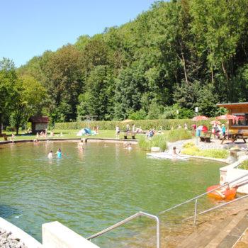 Naturbad-Altenautal_Nichtschwimmer