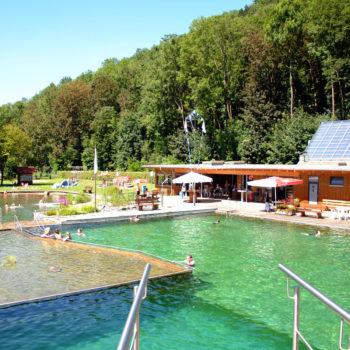 Naturbad-Altenautal_Schwimmbereich