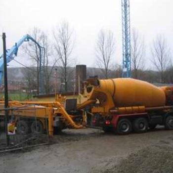 22_betonpumpe