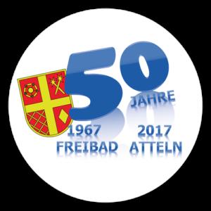 Naturbad_Altenautal_50_Jahre