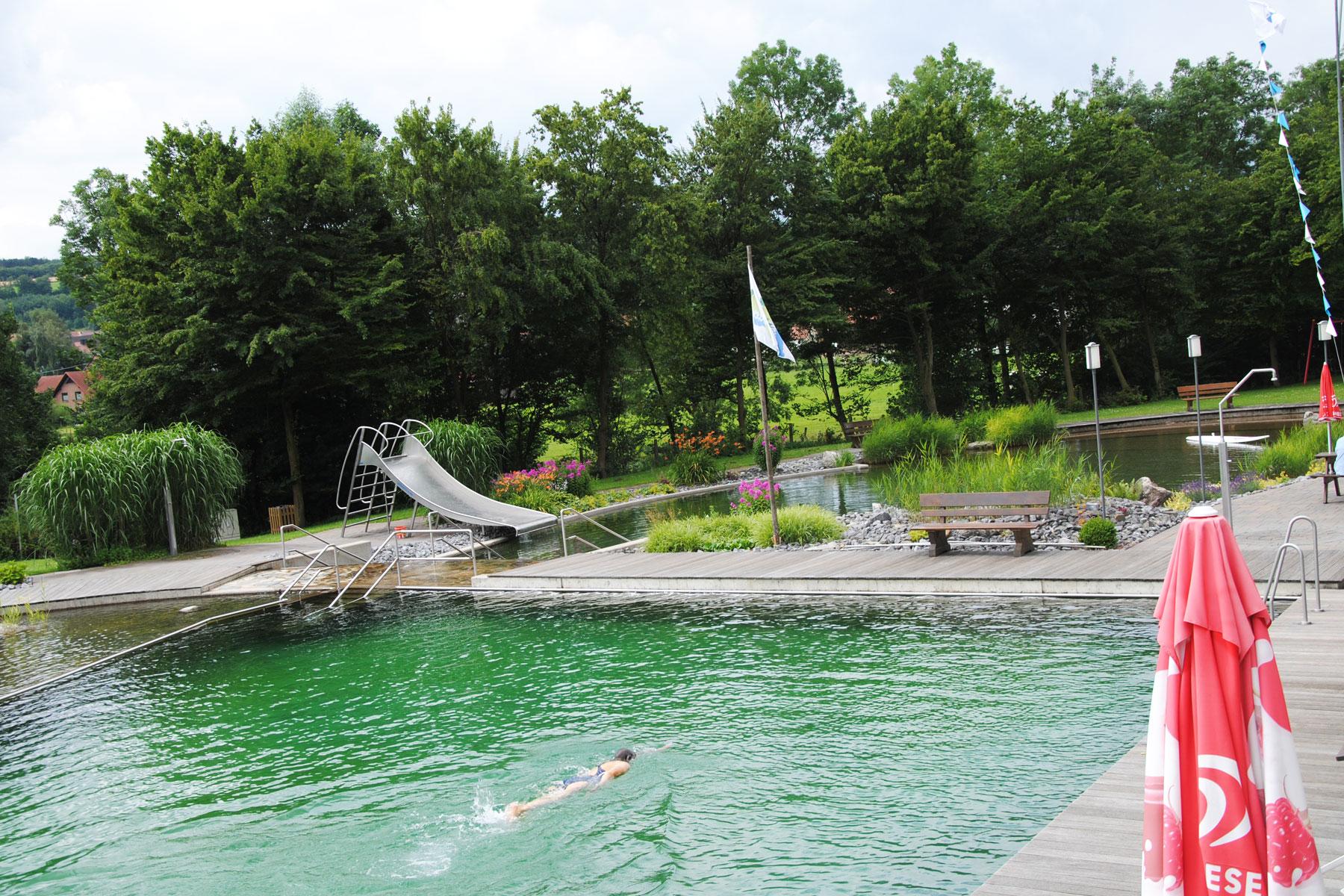 Naturbad-Altenautal_5