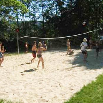 Naturbad-Altenautal_Beach-Volleyball