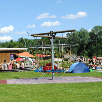 Naturbad-Altenautal_Kinderspielplatz