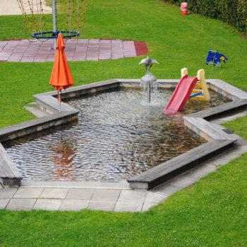 Naturbad-Altenautal_Kleinkinderbecken